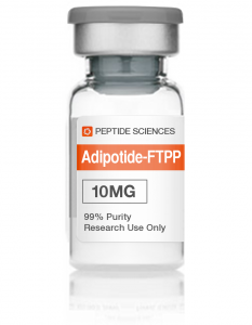 FTPP Adipotide Review, FTPP Adipotide Review
