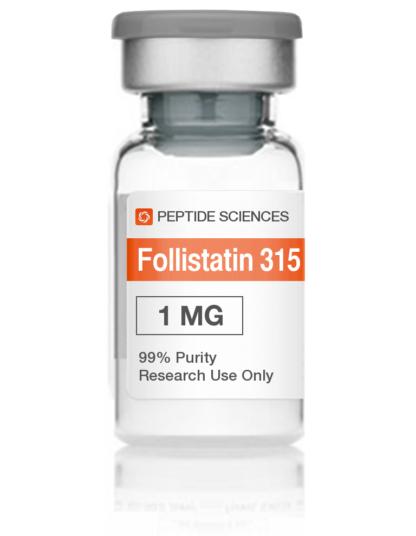 Follistatin-315