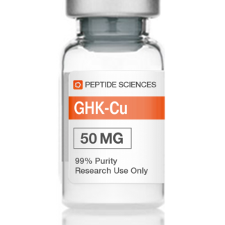 best place to buy peptides online