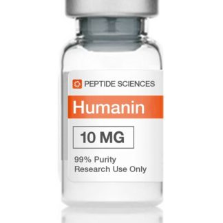Humanin Supplement