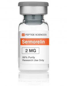 best place to buy sermorelin