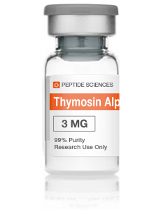 Thymosin Alpha 1 Peptide Buy, Thymosin Alpha 1 Peptide Buy Online
