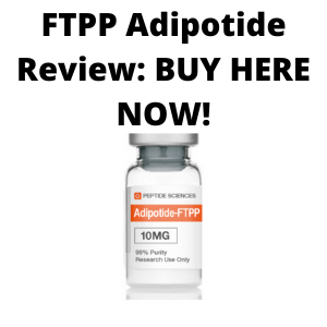 FTPP Adipotide Review