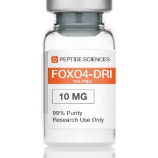 FOXO4-DRI 10mg