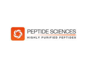 peptide sciences review
